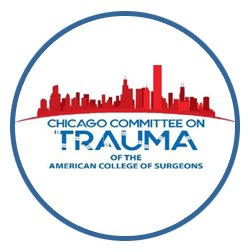 Chicago Committee on Trauma