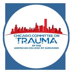 Chicago Committee on Trauma